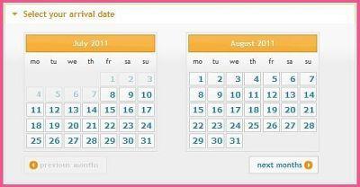 Free Calendar For Website – printable calendar 2017