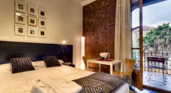 laissez briller vos chambres de b b avec de bonnes photos et textes chambres d 39 h tes. Black Bedroom Furniture Sets. Home Design Ideas