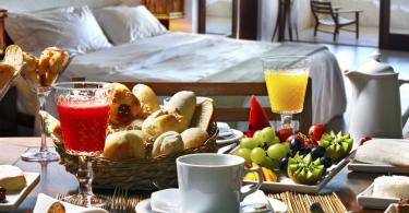 Bedandbreakfast.eu; More guests for bed & breakfasts worldwide