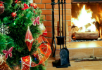 Bedandbreakfast.eu; Pictures of your bed and breakfast in Christmas atmosphere