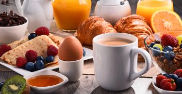Bedandbreakfast.eu; Omschrijving van je Bed and Breakfast