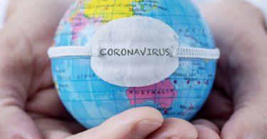 Bedandbreakfast.eu; Coronavirus: Q&A voor B&B-eigenaren
