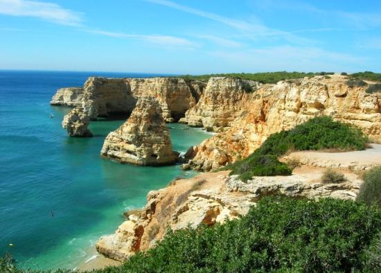 B&B Algarve