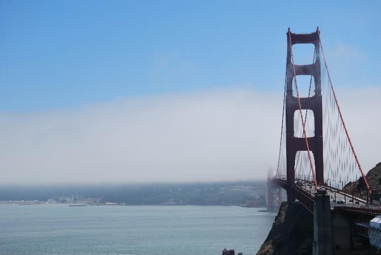 B&B San Francisco