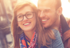 Bedandbreakfast.eu; Picturesque City Trips with Charming B&Bs