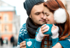 Bedandbreakfast.eu; Bed and breakfasts in wondrous winter destinations