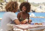 Bedandbreakfast.eu; Verrijk je wereld bij een zomers bed en breakfast