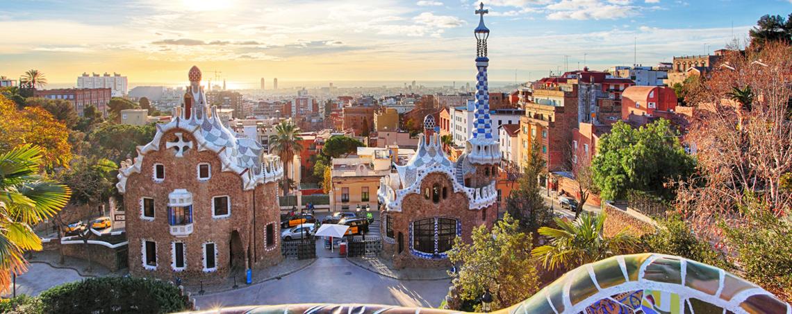 Bedandbreakfast.eu; Vakantie bij Nederlanders in Spanje