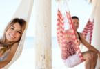 Bedandbreakfast.eu; Top 5: mooiste eilanden van Europa