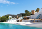 Bedandbreakfast.eu; Top 10 Luxurios B&B's