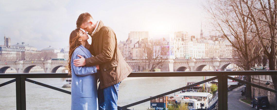 Bedandbreakfast.eu; 8 Tips for a Romantic Getaway
