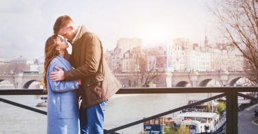 Bedandbreakfast.eu; 8 Tips for a Romantic Getaway