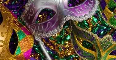 Bedandbreakfast.eu; Carnevale 2018: Idee di Viaggio