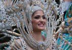 Bedandbreakfast.eu; Vive el Carnaval