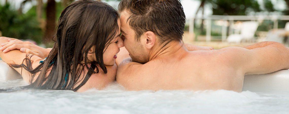 Bedandbreakfast.eu; Spa Weekend in Romantic B&Bs