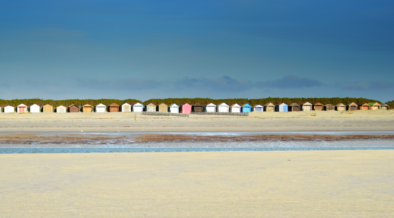B&B West Wittering Beach