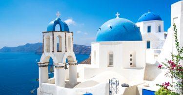 bedandbreakfast.eu; The Best Greek Islands to Visit