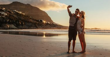 Top Destinations for your Beach Holiday