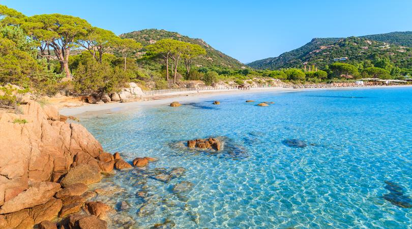 5 Idées pour de Belles Vacances en Hors Saison