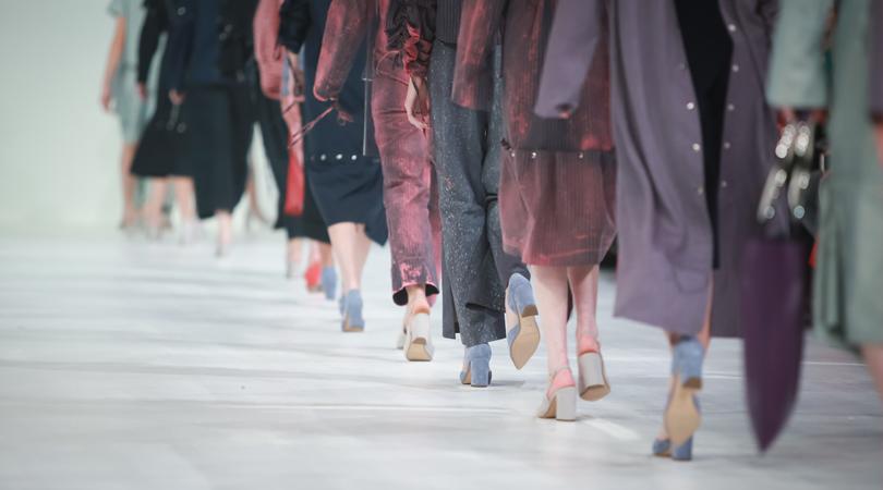 Fashion Week, Milano