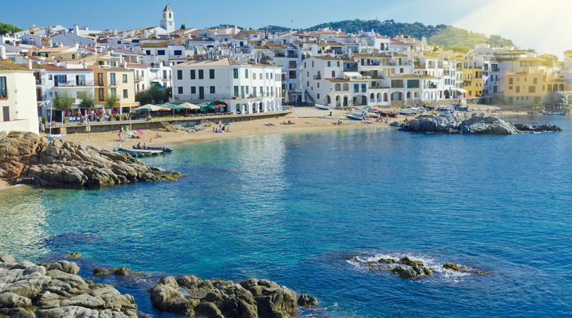 Bedandbreakfast.eu: Prepárate para unas Vacaciones en la Costa