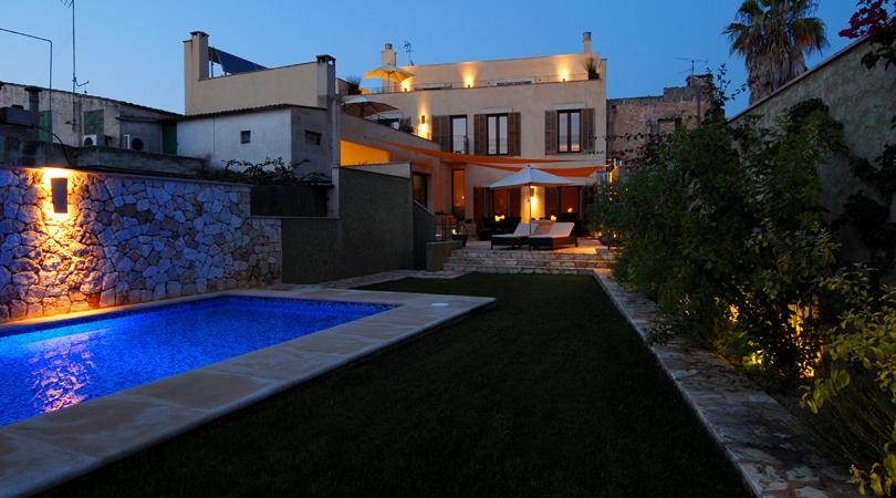 B&B Mallorca