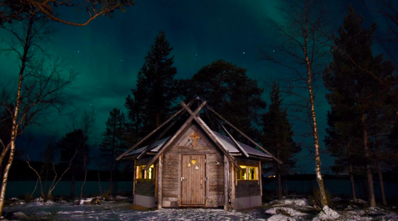 Bedandbreakfast.eu; Winter Accommodation in ideal locations for Winter Sports