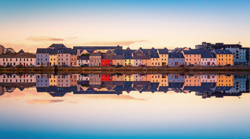 B&B Galway