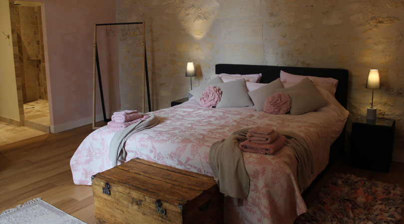 Bedandbreakfast.eu; Stay at the best B&B in these 5 extraordinary places