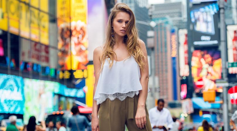 Bedandbreakfast.eu; Fashion Week: Overnachten op Trendy Bestemmingen