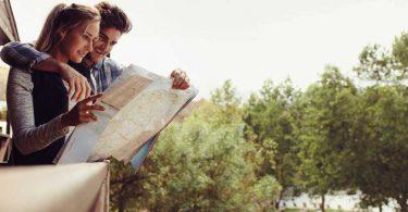 Bedandbreakfast.eu; Leuke vakantie ideeën voor Vakanties dichtbij huis