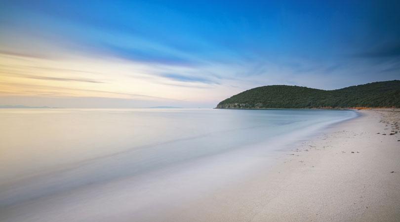 Bedandbreakfast.eu; Idee per una vacanza al mare in Italia