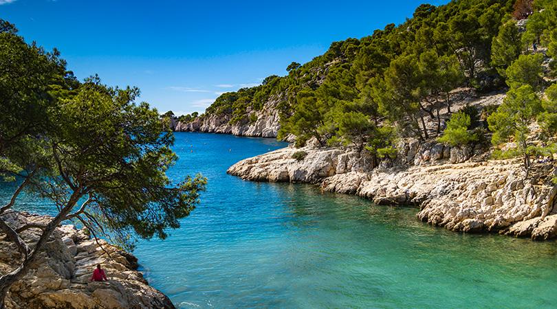 Bedandbreakfast.eu; Vos plus belles vacances à la mer cet été