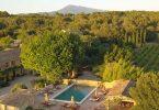 Bedandbreakfast.eu; Découvrez 6 chambres d'hôtes uniques pour un séjour nature ressourçant