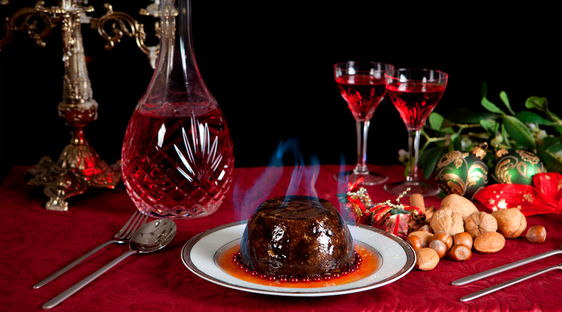 Bedandbreakfast.eu; Discover the Christmas Traditions in Europe