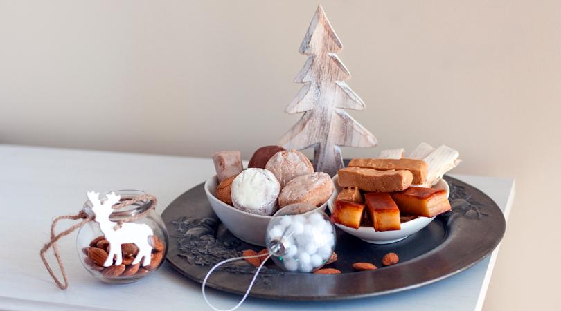 Bedandbreakfast.eu; A Mini Tour of Europe's Traditional Christmas Food