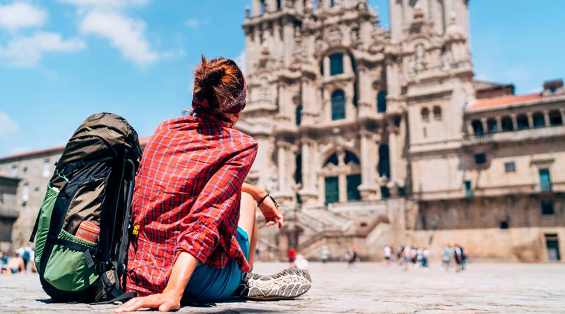 Bedandbreakfast.eu; Reisen 2021: Urlaub in Post-Corona-Zeiten