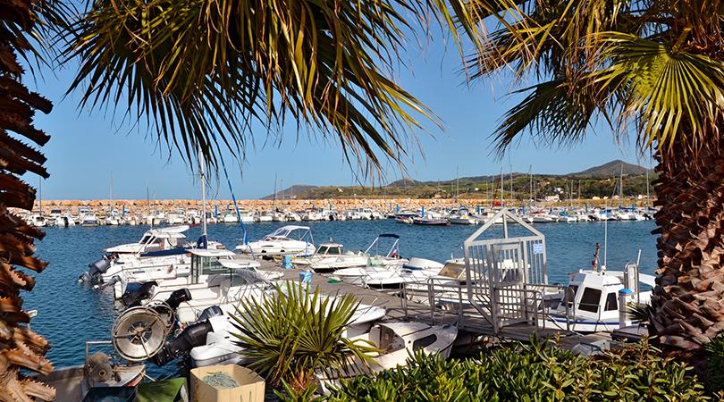 Bedandbreakfast.eu; En France, passez votre plus beau séjour en bord de mer!