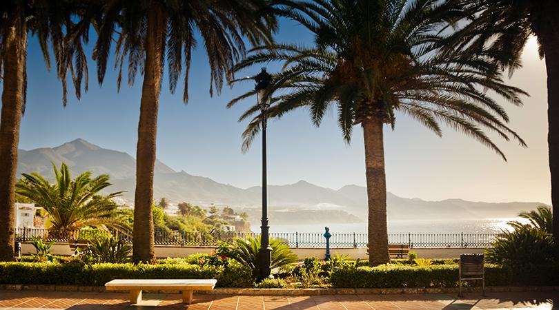 Bedandbreakfast.eu; Mooie bestemmingen voor een Vakantie aan Zee