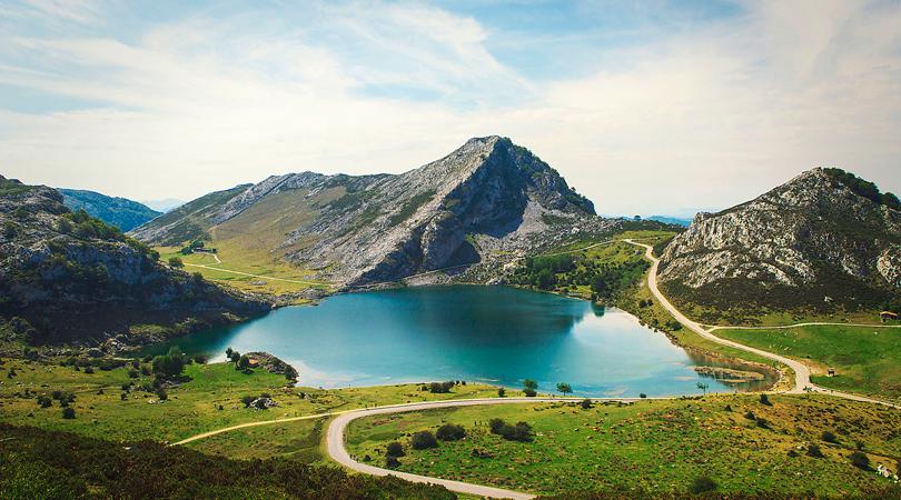 Bedandbreakfast.eu; Las Mejores Vacaciones a la Montaña