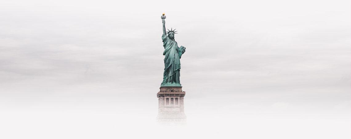 Header VISA USA