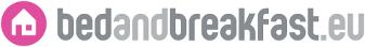 logo bedandbreakfast.eu